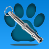 Dog Whistle - High Frequency Generator