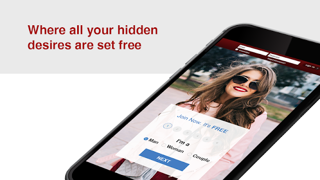 Best free dating apps on iphone