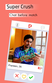 indian-dating-apps-free