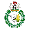 NAIC - Nigerian Agricultural Insurance Corporation
