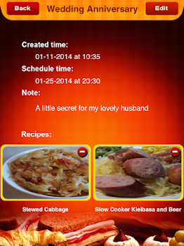 Indian food recipes by 59app health fitness category 4 special indian food recipes download this app and ready to taste the real food forumfinder Gallery