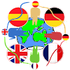 Traveler Translator - Traductor Multilingue