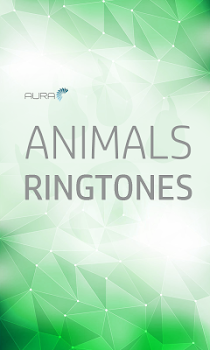 Animal Sounds Ringtones