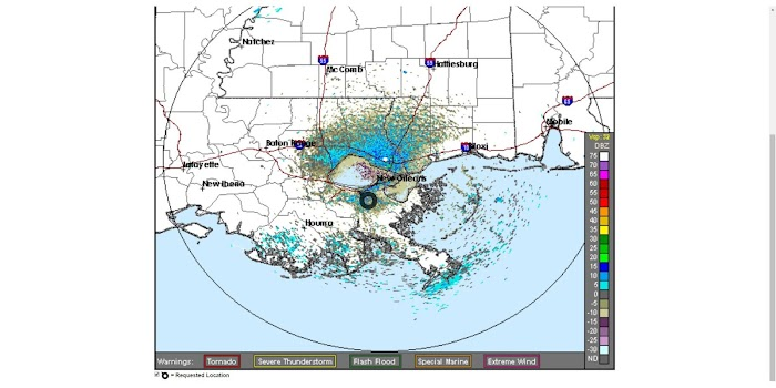 Louisiana Tides For Fishing By Nesttides Weather Category 6