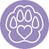 PetBacker - Pet Sitting, Dog Walking, Dog Boarding