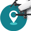DJI GO mod missions (Spark and others)