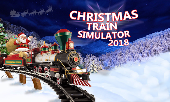 Classic Train Set Musical Christmas Train and Carriages Christmas Tree Train  Set with Light Gift For