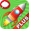 Rocket Speller PLUS