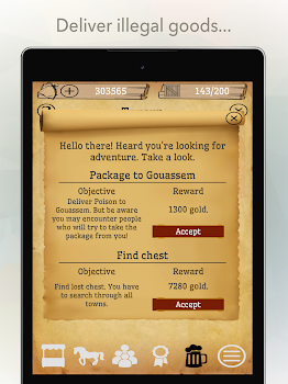 Pocket trader business tycoon ancient trading by rsgapps best pocket trader business tycoon ancient trading fandeluxe Gallery