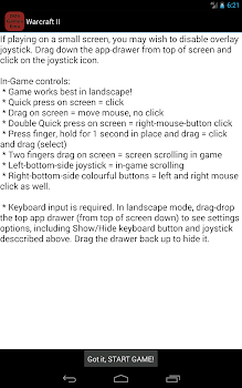 Dos Games Emu - by ForgetTheBox - Strategy Games Category - 2 Reviews -  AppGrooves: Discover Best iPhone & Android Apps & Games