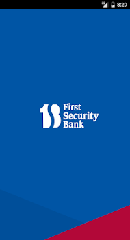 First Security Bank of Byron