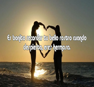 Frases De Parejas Enamoradas By Entertainment Ltd Apps