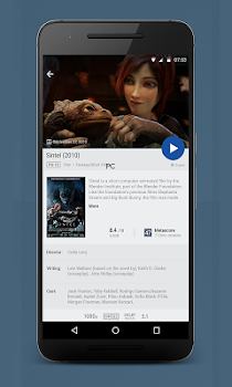 PlayerXtreme Media Player - Movies & streaming