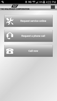 TWC Mobile Service Connect