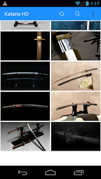 Katana Sword Hd Wallpapers By Garuda Jogja Personalization