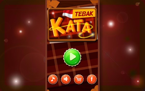 download game teka teki silang bahasa indonesia untuk pc