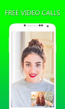 Best Facetime Video Calling 2019 Guide