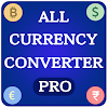 All Currency Converter By Day