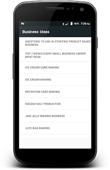 Start up ideas by softecks business category 440 reviews start up ideas colourmoves
