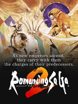 Romancing SaGa By SQUARE ENIX CoLtd Role Playing Games - Cleaning invoice template free square enix online store