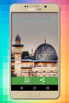 Hd Islamic Wallpapers By Best Stylish Apps Lifestyle Category