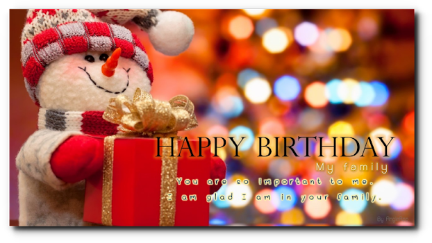 Happy birthday cards cake love message quotes by angle app happy birthday cards cake love message quotes by angle app entertainment category 131 reviews appgrooves best apps fandeluxe Image collections