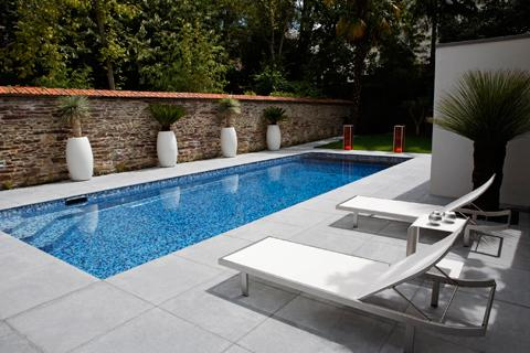Pool Design pool design ideas by zalebox house home category 540 reviews