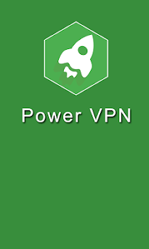 Power Super VPN  Master-Free Unlimited VPN Proxy