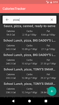 diet plan weight loss calorie by fm radio station tl studio