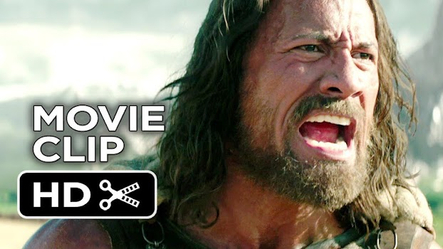 MOVIECLIPS: The Collection of movies