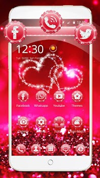Best Apps By Pink Nation Appgrooves Discover Best Iphone