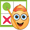 Logic Puzzles For Education