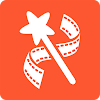 VideoShow-Video Editor, Video Maker, Beauty Camera