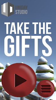 Take The Gifts