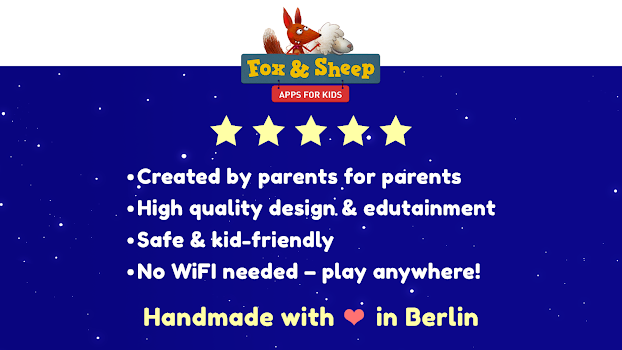 Nighty Night Forest - by Fox   Sheep - Books   Reference Category ... 581d2d6f6