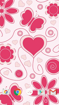 Cute patterns live wallpaper by phoenix live wallpapers cute patterns live wallpaper by phoenix live wallpapers personalization category 810 reviews appgrooves best apps voltagebd Image collections
