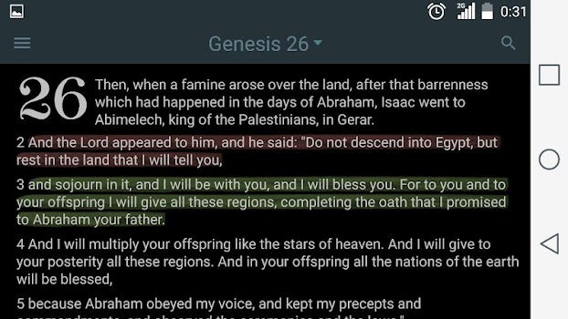 Best 10 catholic bible apps appgrooves catholic bible audio daily reading fandeluxe Image collections