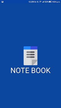Notes Wink