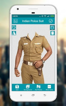 Police suit photo editor by suit photo editor montage maker face police suit photo editor by suit photo editor montage maker face changer photography category 352 reviews appgrooves best apps urtaz Gallery