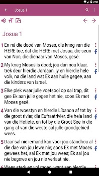 Afrikaans bible by holy bibles books reference category 72 afrikaans bible fandeluxe Gallery