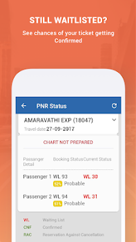 Goibibo - Flight Hotel Bus Car IRCTC Booking App
