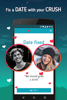 meet and date for free