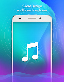 Top Ringtones 2018
