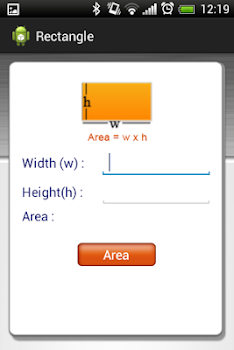 Area Volume Convert (Conversion & Calculator)