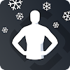 Runtastic Results: HIIT Workout Planner & Timer