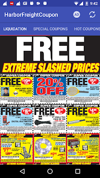 Coupons for harbor freight by grape studio shopping category coupons for harbor freight coupons for harbor freight fandeluxe Gallery