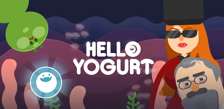 hello yogurt by loadcomplete casual games category 6 review