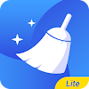 MinMax - Boost Mobile, Phone Booster & Cleaner App