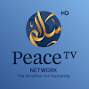 Peace TV Network