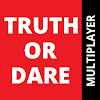 Truth or Dare App : Party Game for Teens and Kids